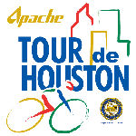 tourdehouston150
