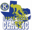 10th annual North Texas Classic