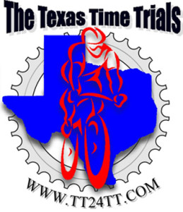 September 18 – 20, 2014 Glen Rose Texas