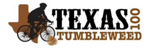 2014 Texas Tumbleweed 100 Endurance Ride