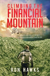 Climbing the Financial Mountain