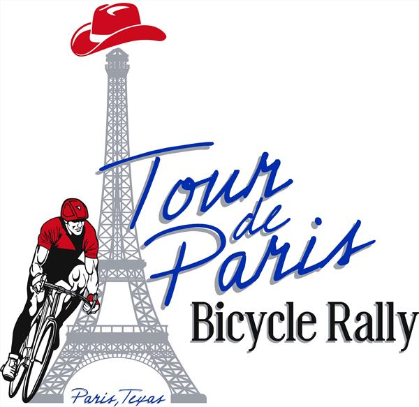 Image result for tourdeparis