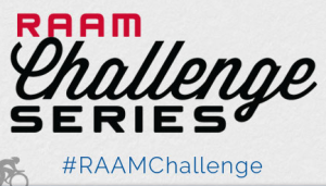 RAAM Cycling Challenge – Texas