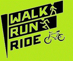Tour de Castroville Walk/Run/Ride