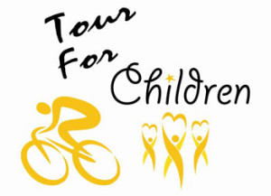 Tour for Children 2014