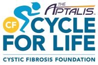 Aptalis CF Cycle for Life