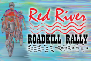 Red-River-Road-Kill-Rally
