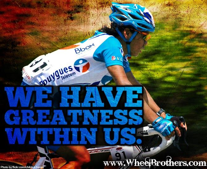 we-have-greatness-within-us