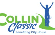 Ride Interview - Collin Classic - McKinney, Texas