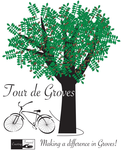 tour de groves for flyer