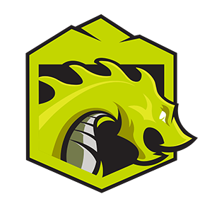 2016-cherohala-dragon-logo-rs-300x291