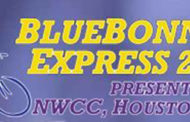 Bluebonnet Express ride postponed to April 15