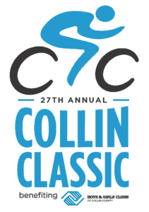 Collin Classic Bike Rally