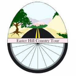 Easter Hill Country Tour
