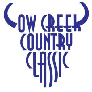 Cow Creek Country Classic