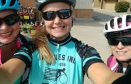 Welcome to the Addiction!  Rediscovering or Beginning Cycling As An Adult