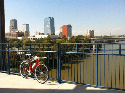 The Five Must-Do Rides of Autumn - All up to date 2018 Texas bicycle rides in one location