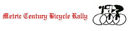 Germanfest Muenster, Texas bike ride video report