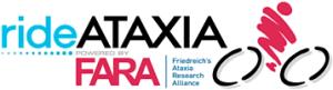 Ride-Ataxia-Dallas-2015