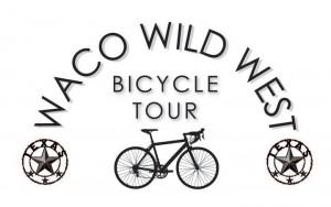 Waco Wild West