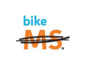 bike-ms