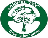 City of McAllen Arbor Day Challenge