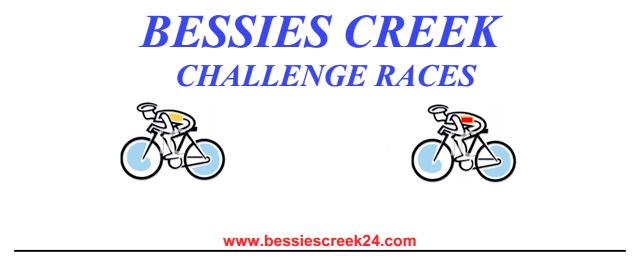 Bessies Creek 24
