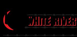 wrrr-page-logo