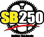 sb250-logo