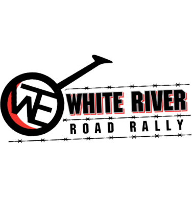 Ride Interview - White River Road Rally - West Texas