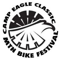 Camp eagle festival