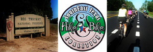 2015-Big-Thicket-Bike-Tour