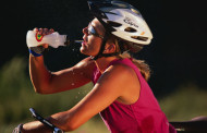 The #1 Way for Cyclists (or any athlete) to Get and Stay Healthy