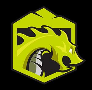 2016-cherohala-dragon-logo-rs-300x291