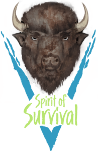 Spirit of Survival