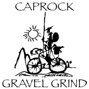 Caprock Gravel Grind