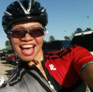 Iron Riders Dallas Cycling Club