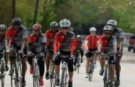 Black History Month Feature - Iron Riders Dallas Cycling Club
