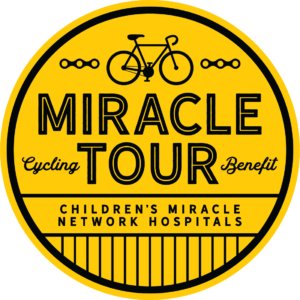Miracle Tour