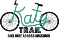 Bike Ride Across Missouri – Katy Trail