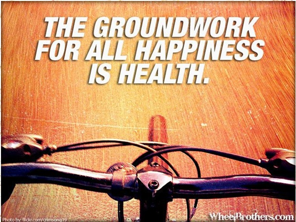 thegroundwork