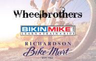 Special Invite for all ride directors!