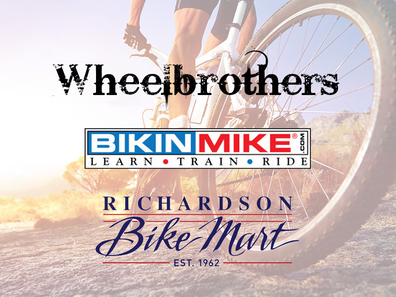 wheelbrothers-an