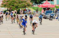 WheelBrothers Tips and Tricks for the Hotter'N Hell 100: 2019 Edition