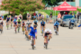 The 11th Annual Hale on Wheels Cycling Event